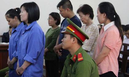 Gần 100 tỷ tiết kiệm của khách 'bốc hơi' tại Ngân hàng Bản Việt