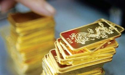 """""""Đại gia"""" ở Sài Gòn báo mất trộm 30 lượng vàng, 3 nhẫn kim cương"""