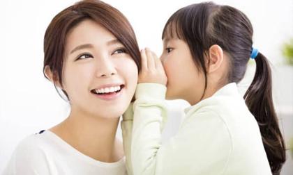 10 câu hỏi giúp cha mẹ dạy con về sự tôn trọng cực hiệu quả