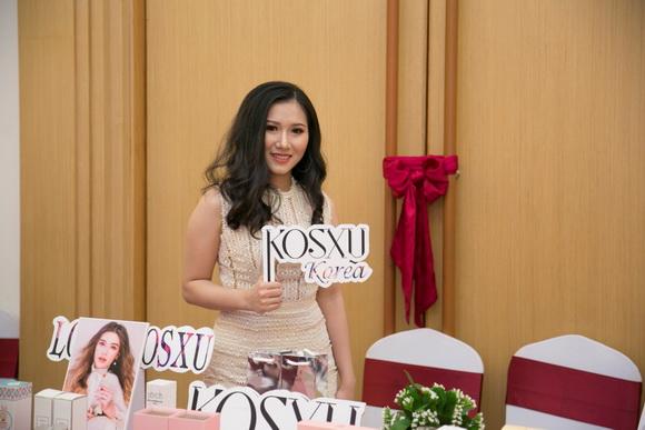 koxsu-75-6-xahoi.com.vn-w580-h387
