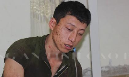 Tội ác khủng khiếp của nghi phạm hiếp dâm bất thành, giết 4 người ở Cao Bằng