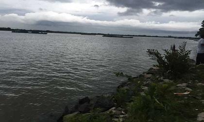 2 nữ sinh ở Sài Gòn tử vong dưới sông Đồng Nai
