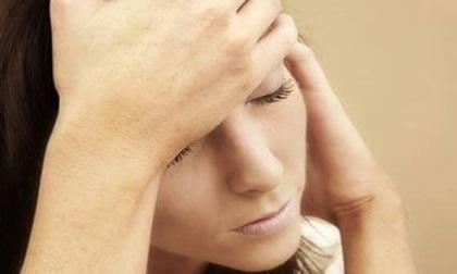 8 dấu hiệu bất thường trên khuôn mặt cảnh báo bạn đang có vấn đề về sức khỏe