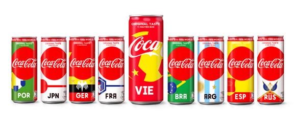 coca-cola-85-1-xahoi.com.vn-w580-h237
