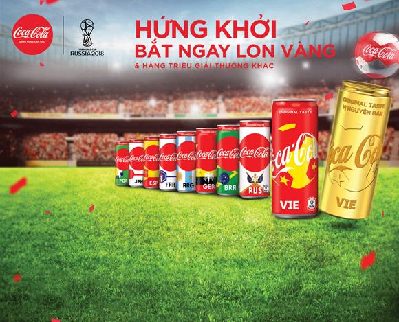 coca-cola-85-3-xahoi.com.vn-w580-h469