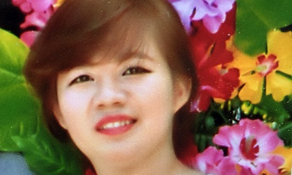 Cô gái 23 tuổi ở Sài Gòn mất liên lạc với gia đình một tuần