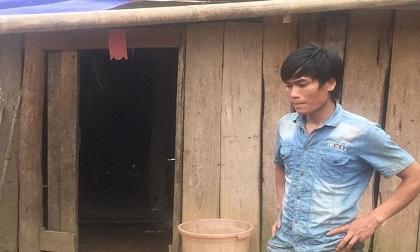 Thảm án Cao Bằng: 'Tôi như điên dại khi hay tin hai con bị giết!'