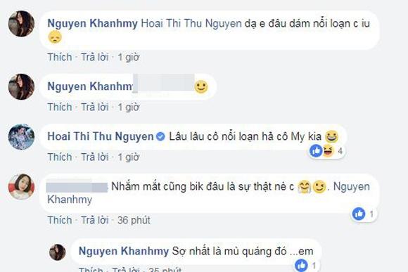 truong-giang-phunutoday3
