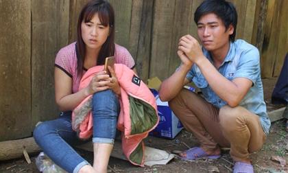 Thảm án ở Cao Bằng: 'Tôi thấy ông ấy cũng khổ nên không đòi hỏi nhiều'