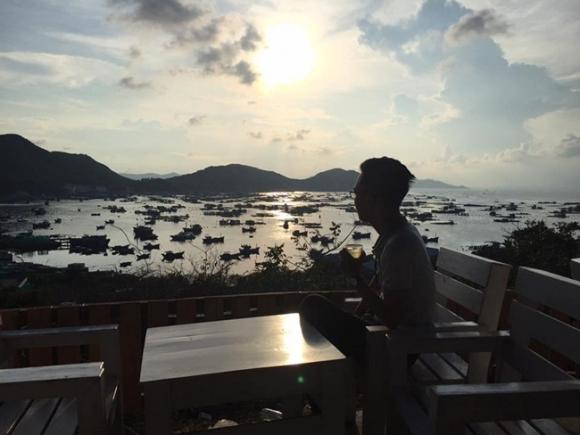 Đến Bình Ba mà quên những địa điểm ít người, view cực đẹp này thật uổng phí - 3