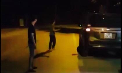 Hà Giang: Điều tra vụ người đàn ông chĩa súng, đe dọa người dân giữa đêm
