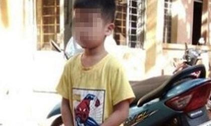 """Làm rõ nghi án một phụ nữ """"bắt cóc trẻ em"""" ở Bình Phước"""