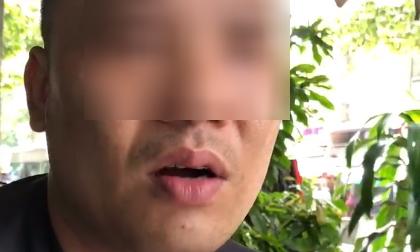 Vụ băng trộm SH đâm chết 2 hiệp sĩ Sài Gòn: Chủ nhân chiếc xe trần tình việc dân mạng