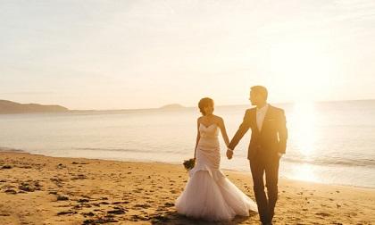 Dự đoán chuyện hôn nhân dựa trên tháng sinh Âm lịch