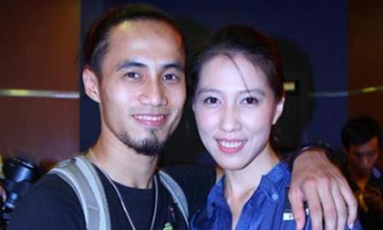 Phản ứng của vợ Phạm Anh Khoa sau khi bị dư luận chỉ trích vì bênh vực chồng