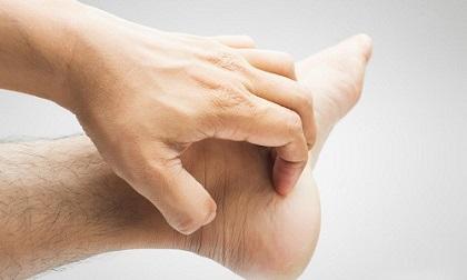 15 triệu chứng cảnh báo sức khỏe bạn đang gặp nguy hiểm