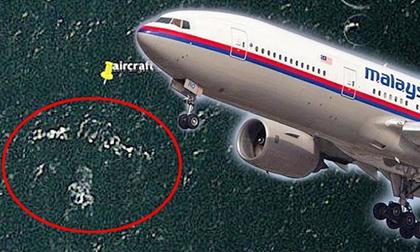 Lỗ hổng trong giả thuyết cơ trưởng MH370 lái máy bay tự sát tập thể