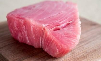 10 thực phẩm có thể gây chết người có ngay trong căn bếp nhà bạn