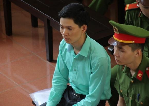 BS Hoàng Công Lương sử dụng 'quyền im lặng' vì không tin VKS - ảnh 2