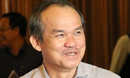 Bầu Đức: Trọng tài Việt Nam không dở, sao cứ sai với HAGL?