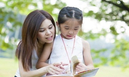 13 điều mẹ nhất định phải dạy con gái để bảo vệ con