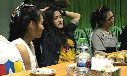 Vụ án gây rúng động Thái Lan: 3 nữ sát thủ mặt xinh như hot girl mà ra tay tàn ác, lĩnh án 127 năm tù giam