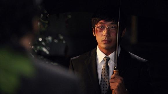Tên sát nhân hàng loạt man rợ nhất Hàn Quốc: Lấy cảm hứng từ kẻ thủ ác khác, trong vòng 1 năm giết 19 mạng người - Ảnh 7.