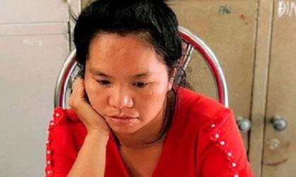 Sơn La: Bắt giữ 'nữ quái' trộm cắp hơn 300 triệu đồng của hàng xóm