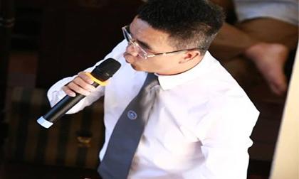 Luật sư bất ngờ công bố ca tử vong thứ 9 trong vụ chạy thận ở Hòa Bình