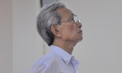 Làm rõ thêm nhiều trường hợp tố ông Nguyễn Khắc Thủy dâm ô bé gái