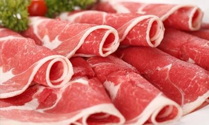 Những thực phẩm càng hạn chế ăn vào mùa hè càng tốt