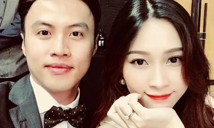 Hoa hậu Đặng Thu Thảo khoe nhan sắc rực rỡ sau 2 tháng sinh con gái đầu lòng