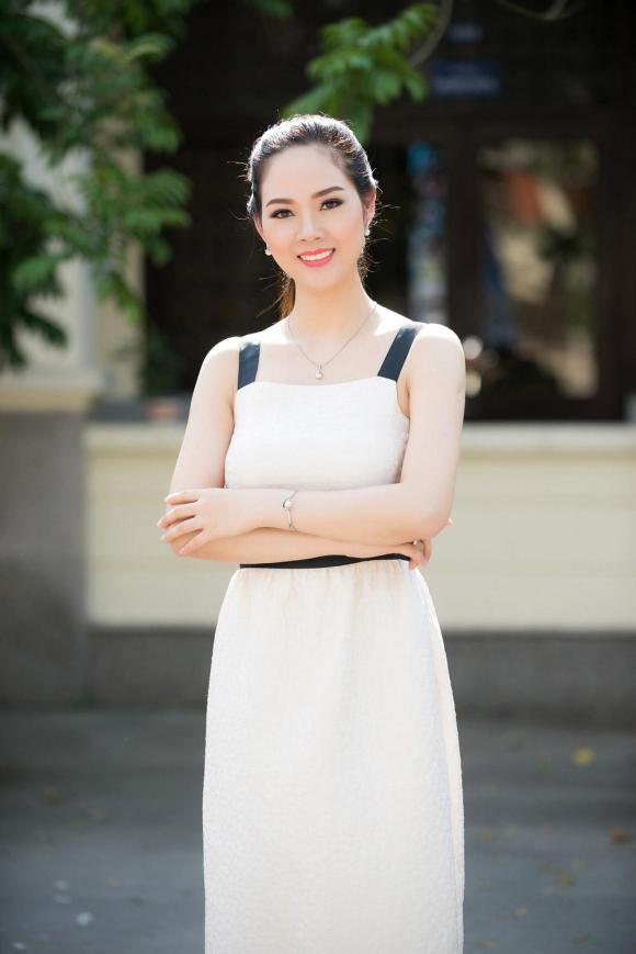 mai phuong - hoa hau viet nam dau tien vao top 15 the gioi, tai xuat sau 16 nam - 4