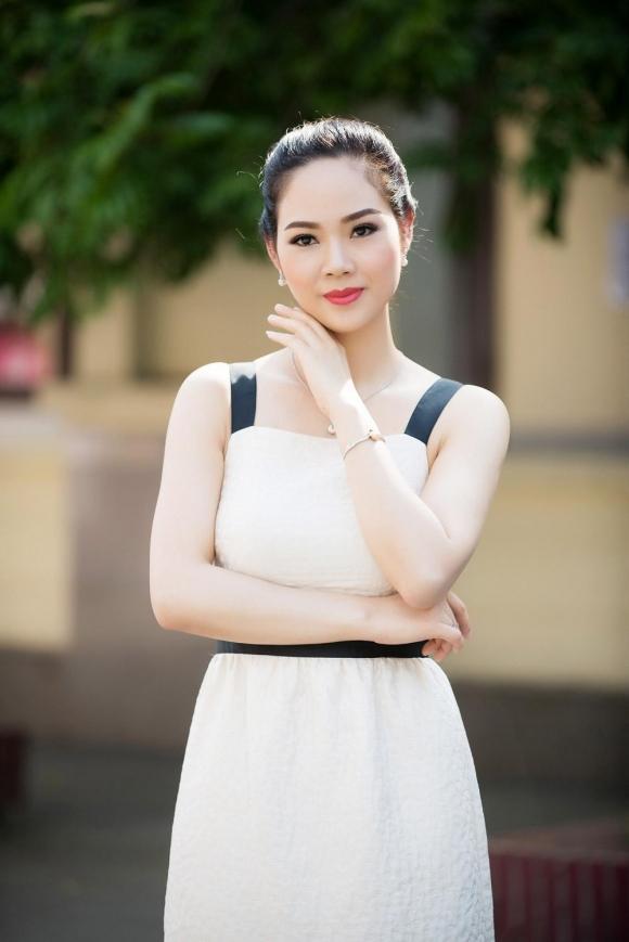 mai phuong - hoa hau viet nam dau tien vao top 15 the gioi, tai xuat sau 16 nam - 3