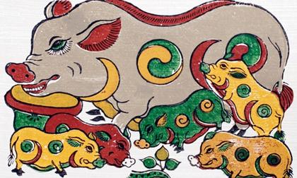 4 con giáp giàu nhanh đến chóng mặt, của nả chất kín nhà vẫn không hết trong 3 tháng tới