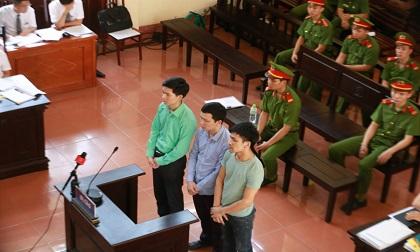 Vụ bác sĩ Hoàng Công Lương: Điều gì khiến hàng loạt nhân chứng thay đổi lời khai trước tòa?