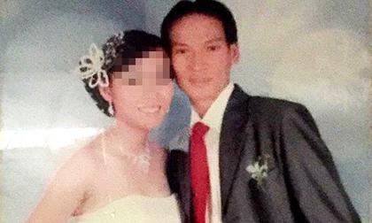 Nguyên nhân chồng chém vợ đứt lìa ngón tay, vỡ xương gò má