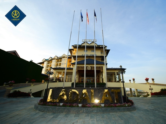 ladalat-hotel-235-1-xahoi.com.vn-w580-h435