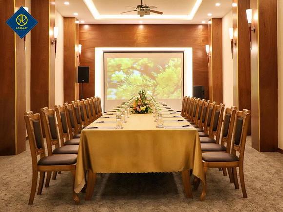 ladalat-hotel-235-3-xahoi.com.vn-w580-h435