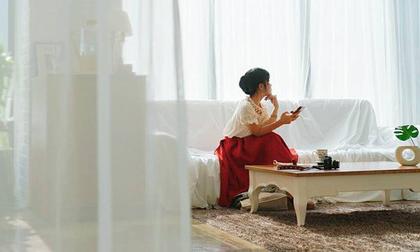 4 cung Hoàng đạo coi trọng tình cảm hơn tiền bạc