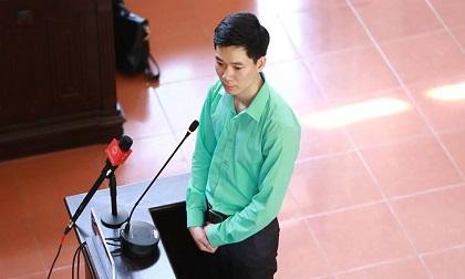 Nhiều chứng cứ vụ án chứng minh bác sĩ Lương vô tội