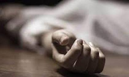 Kinh hoàng: Cứu kịp 1 trẻ sơ sinh nghi bị mẹ mang chôn
