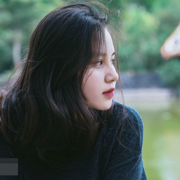 Nữ sinh Hà Nội hot nhất mùa bế giảng 2018 vì quá xinh đẹp - 5