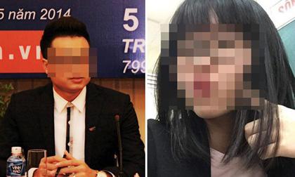 Vụ MC Minh Tiệp bị tố bạo hành em vợ: Gia đình nhận trách nhiệm và hứa sẽ quan tâm