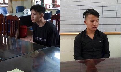 Lai Châu: Bắt giữ nhóm đối tượng vây đánh hội đồng khiến 1 nam thanh niên tử vong