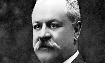 Những điều ít biết về người giàu nhất nước Nga bị giết hại 100 năm trước