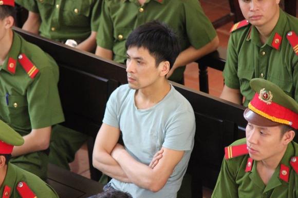 Hội đồng xét xử BS Hoàng Công Lương tuyên bố lùi ngày tuyên án sang 5/6 - Ảnh 1.