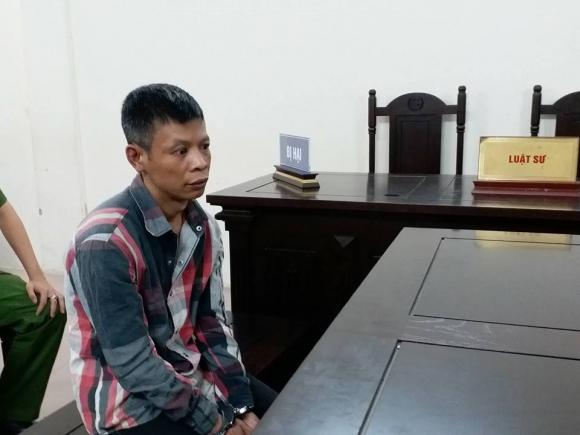 Góc nhìn luật gia - Trăn trở của luật sư trong vụ án gã tâm thần hóa kẻ giết người sau màn trộm bất thành