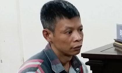 Trăn trở của luật sư trong vụ án gã tâm thần hóa kẻ giết người sau màn trộm bất thành
