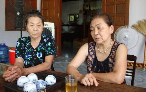 vu khai quat mo nu ke toan tu vong: bi an thi the 6 nam khong phan huy - 1